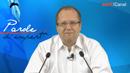 Vidéo de Jean-Baptiste Bellon