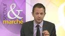 Vidéo de Alexandre Boulègue