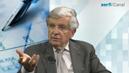 Vidéo de Jean-Pierre Chevènement