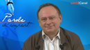 Vidéo de Jean-Marc Daniel
