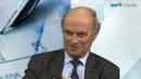 Vidéo de Pierre Gadoneix