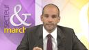 Vidéo de Philippe Gattet