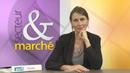 Vidéo de Sabine Gräfe