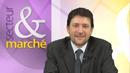Vidéo de Ludovic Melot