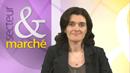 Vidéo de Isabelle Senand