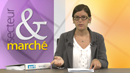 Vidéo de Laure-Anne Warlin