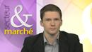 Vidéo de Jean-Christophe Briant
