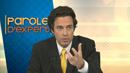Vidéo de Philippe Herlin