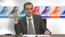Vidéo d'Alexander Law