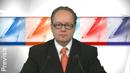 Vidéo d'Alexandre Mirlicourtois