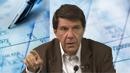Vidéo de Jacques Sapir