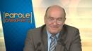 Vidéo de Alain Vasselle