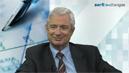 Vidéo de Claude Bartolone