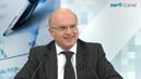 Vidéo de Jean-Paul Betbèze