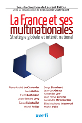 La France et ses multinationales